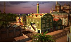 tropico5 previewscreenshot feb2014 (16)