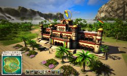 Tropico5Steam 2014 05 25 11 10 35 17
