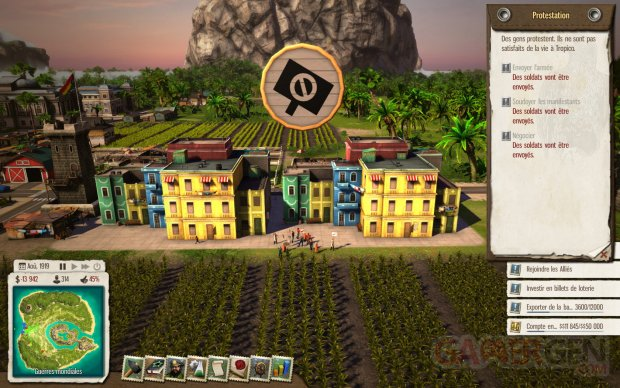 Tropico5Steam 2014 05 26 12 19 50 83