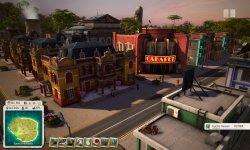 Tropico5Steam 2014 05 27 18 38 10 83