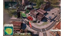 Tropico5Steam 2014-05-27 18-50-34-43