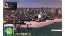 Tropico5Steam 2014-05-27 23-13-01-42