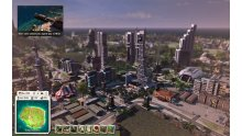 Tropico5Steam 2014-05-28 00-15-09-19