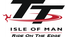 TT_Isle_of_Man_Ride_on_the_Edge_logo