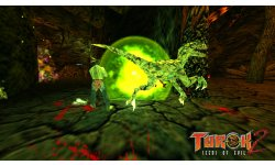 Turok 2 Seeds of Evil Remastered 2