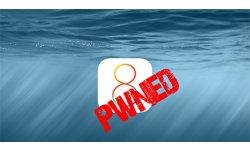 TUTO - Pangu8 : le jailbreak untethered des iOS 8 et 8.1 (Windows et Mac)
