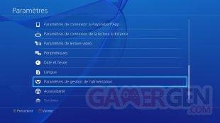 TUTO PS4 2.50 reprise jeu application (1)