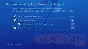 TUTO PS4 2.50 reprise jeu application (3)