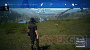 TUTO PS4 2.50 reprise jeu application (5)