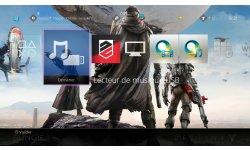 Tuto PS4 Lecteur de musique USB (2)