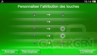 Tuto PSVita playstation tv changer touches (1)