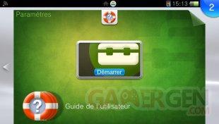 Tuto PSVita playstation tv changer touches (3)