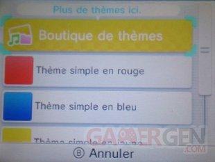 Tuto Theme 3DS (2)