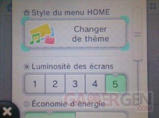 Tuto Theme 3DS (3)