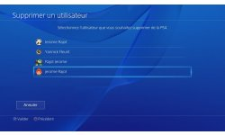 Tutoriel compte PSN us fr jap etranger capture tuto 10