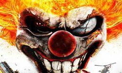 Twisted Metal : le projet de série avance, les scénaristes de Deadpool et Cobrai Kai missionnés
