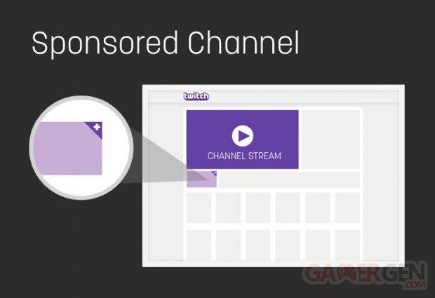 twitch contenu sponsorise 1