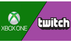 twitch xbox one logo2