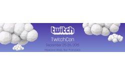 TwitchCon 2015 banner head 2