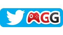 Twitter GamgerGen
