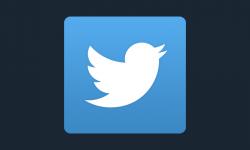 twitter icone fonce mode nuit vignette GG