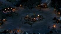 Tyranny 16 03 2016 screenshot 1