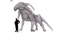 U55-End-of-the-Line-13-Creature-Concept-Content