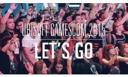 Ubisoft 23 07 2015 gamescom head