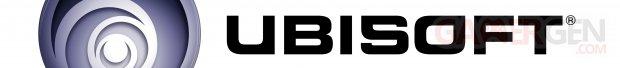 Ubisoft banniere logo