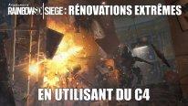Ubisoft Canada trolls de la semaine