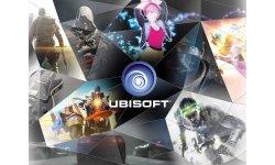 Ubisoft logo panorama 2013
