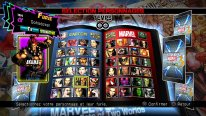 Ultimate Marvel Vs. Capcom 3 images (2)