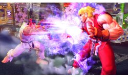 Ultra Street Fighter IV 01 05 2014 screenshot (6)