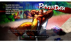Ultra Street Fighter IV 03 05 2014 screenshot 3