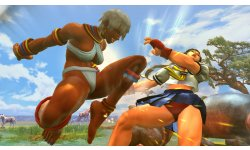 Ultra Street Fighter IV 15 12 2013 screenshot 10