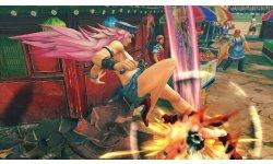 Ultra Street Fighter IV 15 12 2013 screenshot 8
