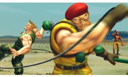 Ultra Street Fighter IV 22 11 2013 screenshot (1)