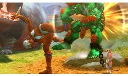 Ultra Street Fighter IV 22 11 2013 screenshot (3)