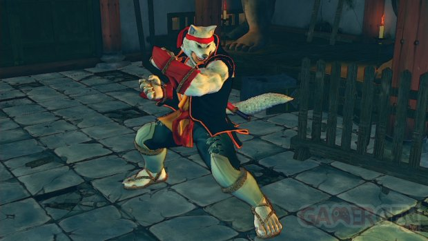 Ultra Street Fighter IV 4 29 11 2014 screenshot 10