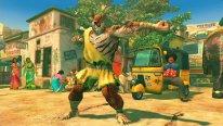 Ultra Street Fighter IV 4 29 11 2014 screenshot 2