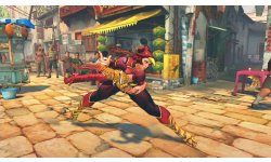 Ultra Street Fighter IV 4 29 11 2014 screenshot 3