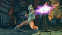 Ultra Street Fighter IV 4 29 11 2014 screenshot 4