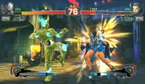 ultra street fighter iv 4  ps (3)