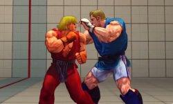 ultra street fighter iv omega mode 001