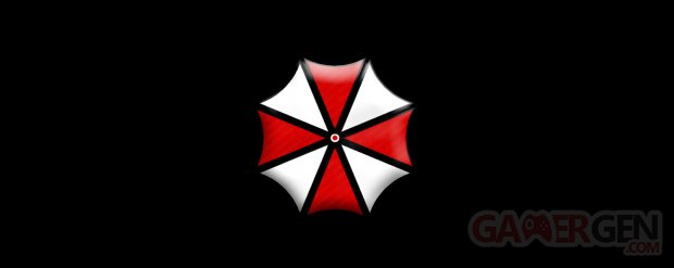 umbrella corporation resident evil