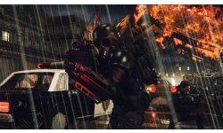 Umbrella Corps Resident Evil 24 05 2016 screenshot (10)