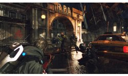 Umbrella Corps Resident Evil 24 05 2016 screenshot (8)