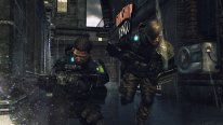 Umbrella Corps Resident Evil 24 05 2016 screenshot (9)