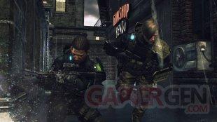 Umbrella Corps Resident Evil 24 05 2016 screenshot (9)