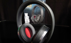 UNBOXING du casque PS4 sans fil Gold The Last of Us Part II Limited Edition : la classe by Sony